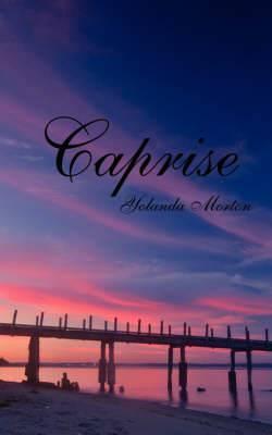 Caprise