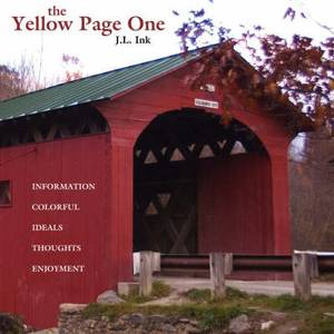 The Yellow Page One