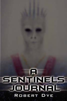 A Sentinels Journal
