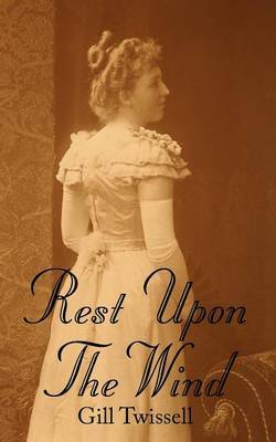 Rest Upon The Wind