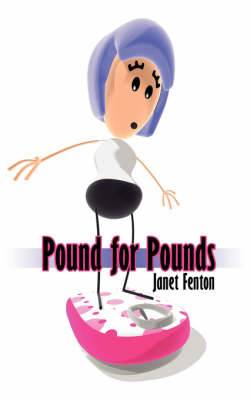 Pound for Pounds