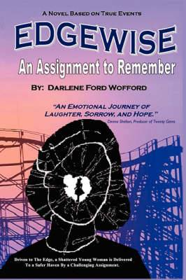 Edgewise: An Assignment to Remember