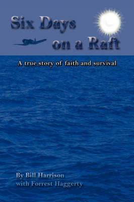 Six Days on a Raft