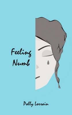 Feeling Numb