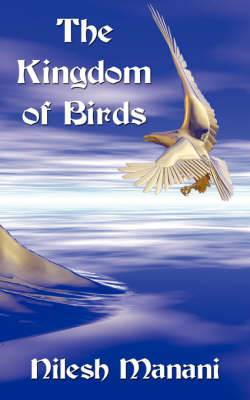 The Kingdom of Birds