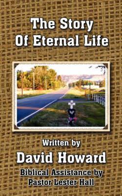 The Story Of Eternal Life