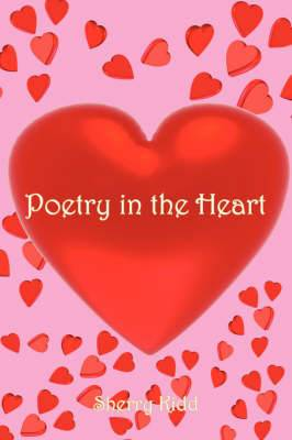 Poetry in the Heart