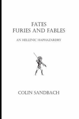 Fates Furies and Fables
