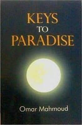 Keys to Paradise: Sorrows of a Nation