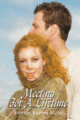 Meeting for a Lifetime
