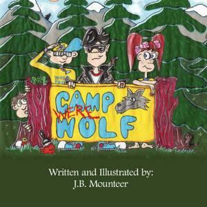 Camp (were) Wolf