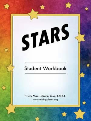 Stars: Student Workbook