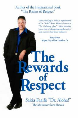 The Rewards of Respect