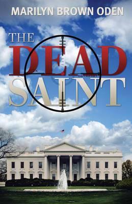 Dead Saint
