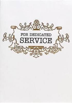 Abingdon Select Service
