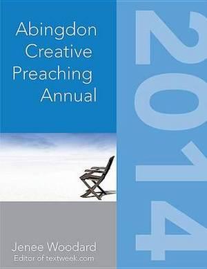The Abingdon Creative Preaching Annual