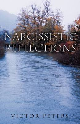 Narcissistic Reflections