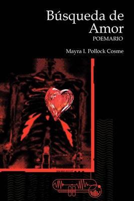 Busqueda de Amor: Poemario