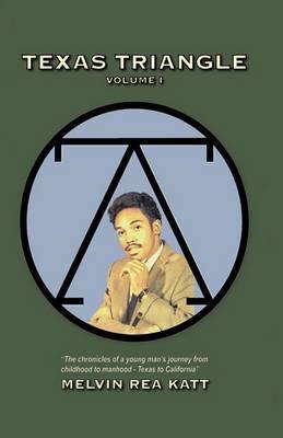 Texas Triangle Volume 1