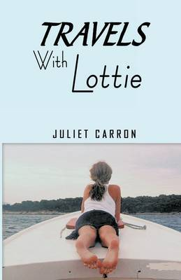 Travels with Lottie