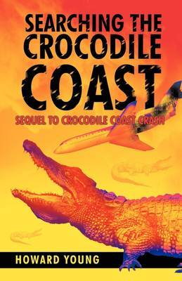 Searching the Crocodile Coast