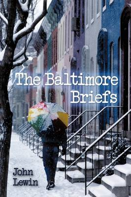 The Baltimore Briefs