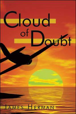 Cloud of Doubt