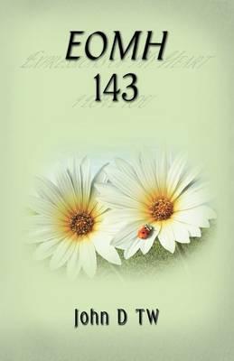 Eomh143