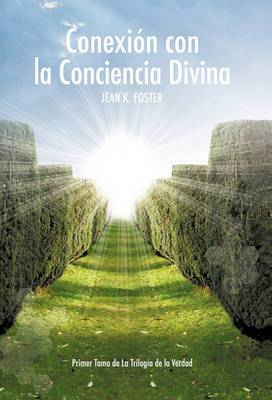 Conexion Con La Conciencia Divina