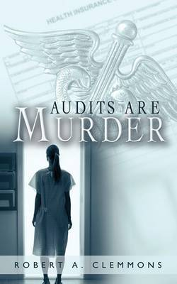 Audits are Murder