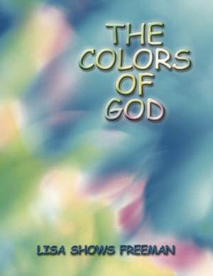 The Colors of God