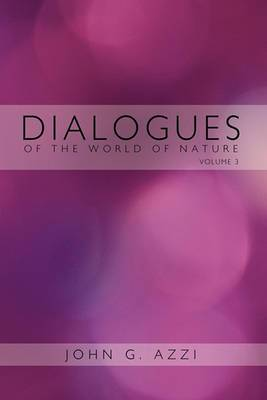 Dialogues of the World of Nature