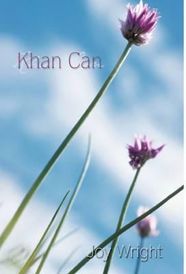 Khan Can