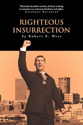 Righteous Insurrection