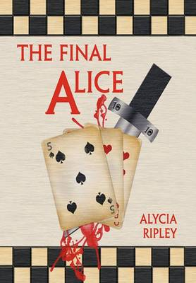 The Final Alice