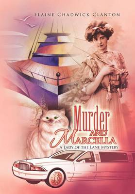 Murder and Marcella: A Lady of the Lane Mystery