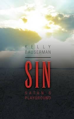 Sin: Satan's Playground