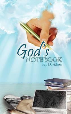 God's Notebook
