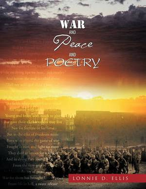War and Peace and Poetry