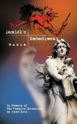 Daniel's Embodiment