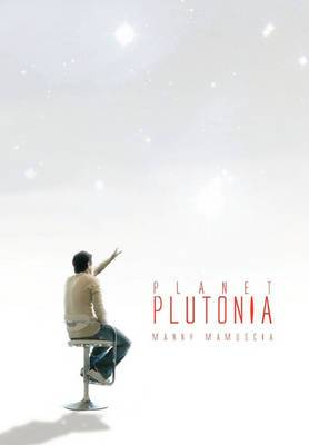 Planet Plutonia