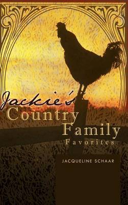 Jackie's Country Family Favorites