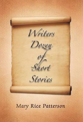 Writers Dozen of Short Stories