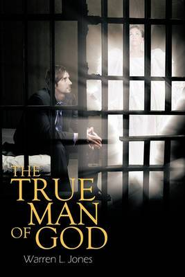 The True Man of God