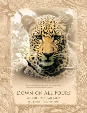 Down on All Fours: African Tales