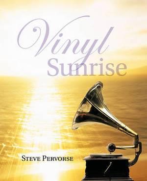 Vinyl Sunrise