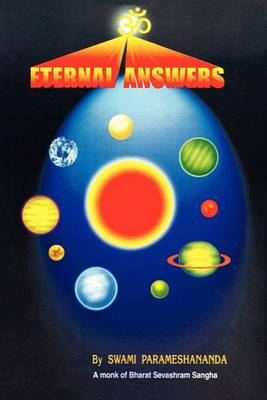 Eternal Answers