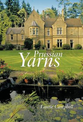 Prussian Yarns