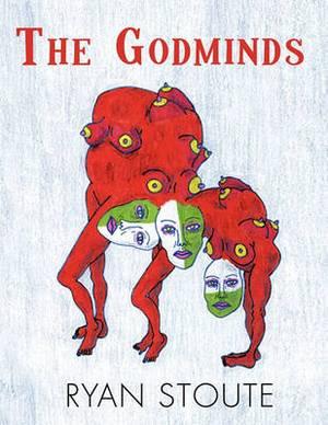 The Godminds