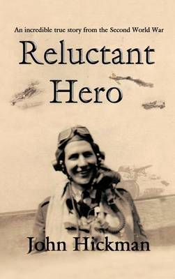 Reluctant Hero